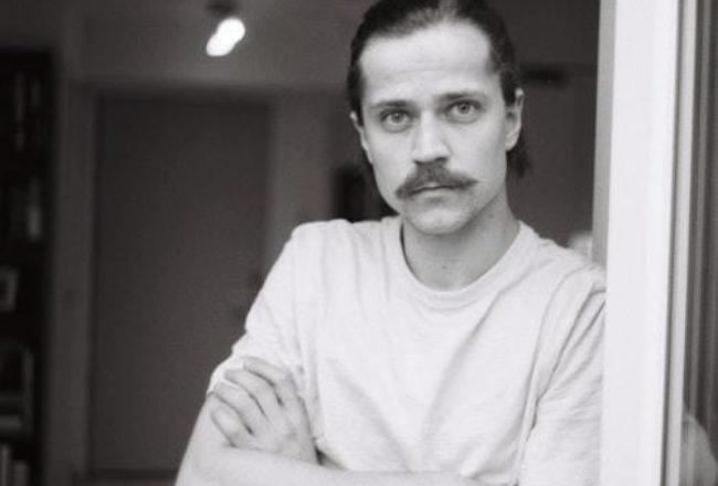 Eirik Havnes