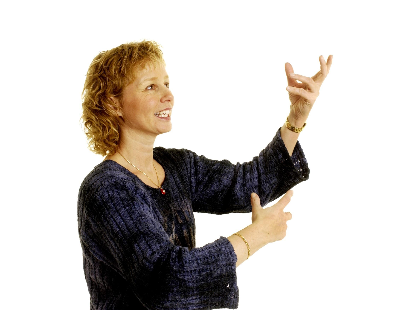 Anne Kleivset