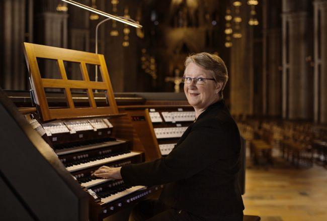 Petra Bjørkhaug